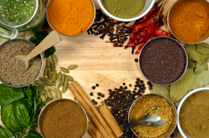 Garam Masala, Indian spice, spice, shrimoyee, food, curry