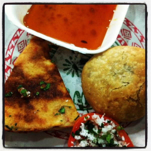 Bengali Sweet, Indian Food, Street Food, Dessert, Rosogolla