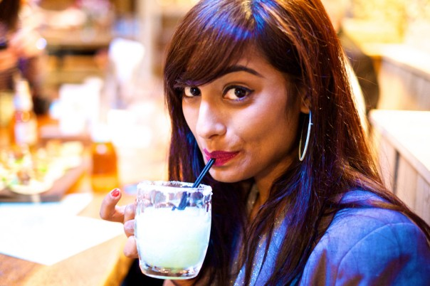 Shrimoyee, London Food Blogger, London Foodie, Food review, Shrimoyee Chakraborty